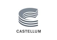 Castellum Västerås
