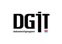 DGIT Västerås