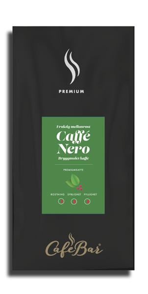 CaffeNero_påse@4x