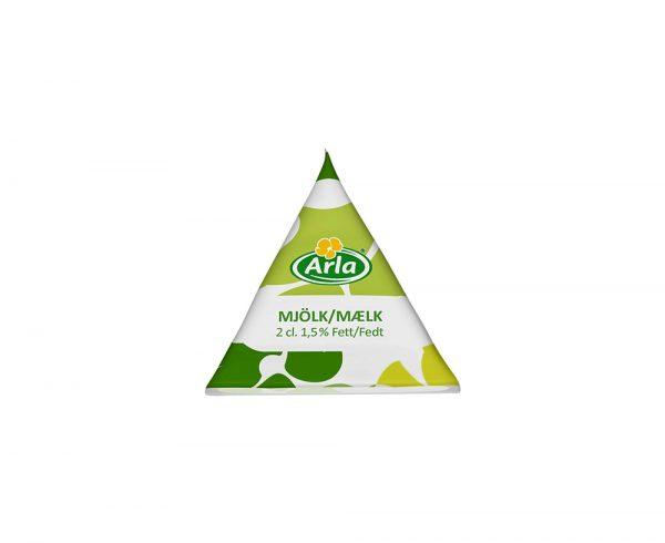 arla-portionsmjölk