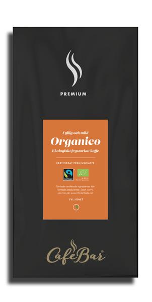 Organico_påse@4x