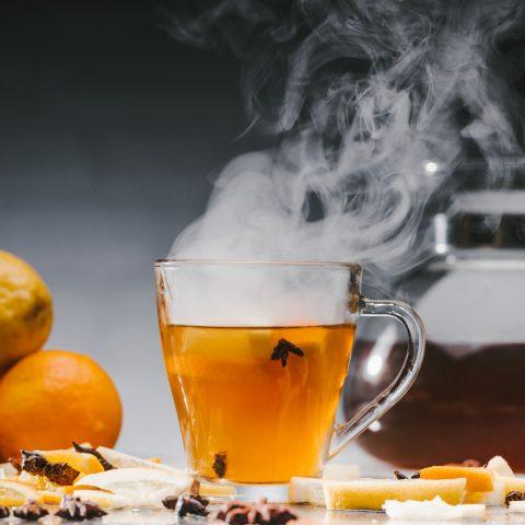 Life te – 3 för 2