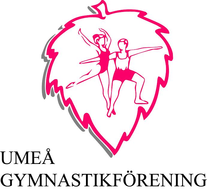 Umeå Gymnastikförening