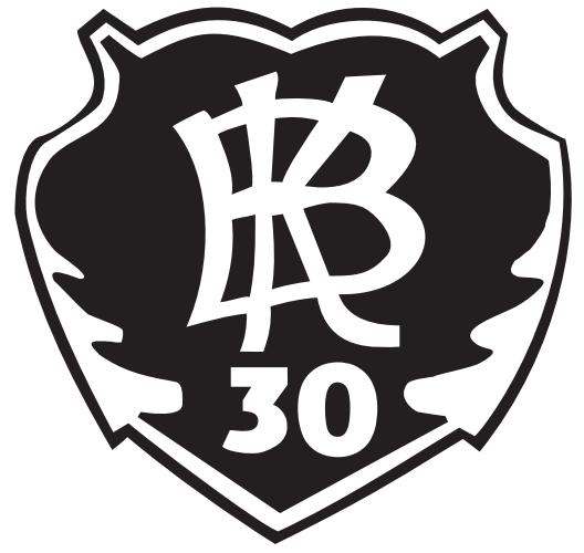 Västerås BK30